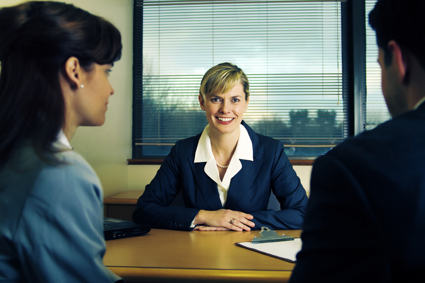 Tips Considered When Hiring the Best Pregnancy Discrimination Lawyer